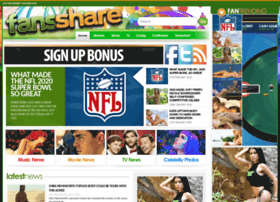 fansshare.co.uk