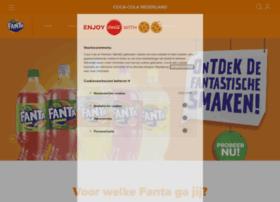 fanta.nl