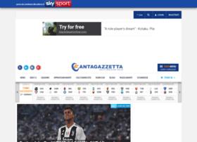 fantagazzetta.com