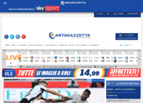 fantagazzetta.it