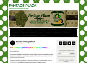 fantageplaza.wordpress.com