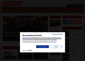 fantascienza.com