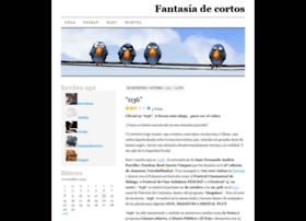 fantasiadecortos.wordpress.com
