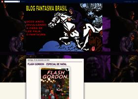 fantasmabrasil.blogspot.com.br