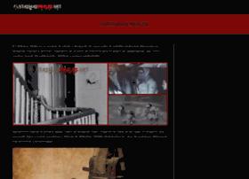 fantasmasreales.net