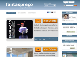 fantaspreco.com