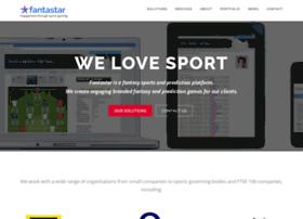 fantastar.com