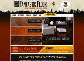 fantastic-floor.com