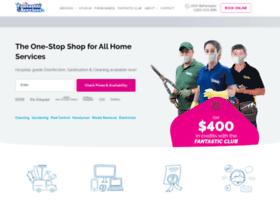 fantastic-services.com.au