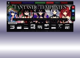 fantastic-templates.blogspot.com