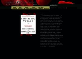 fantastic-voyage.net