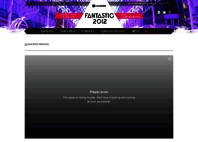 fantastic2012.com