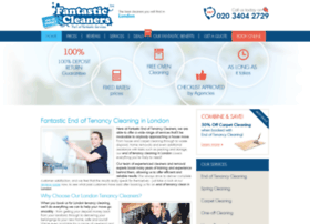 fantasticendoftenancycleaners.co.uk