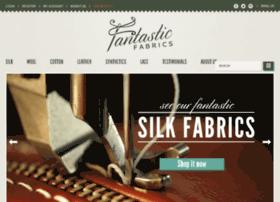 fantasticfabrics.bfmdev5.com