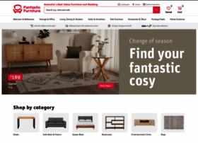 fantasticfurniture.com.au