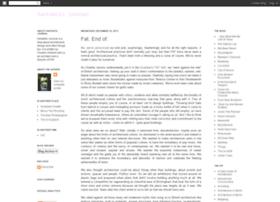 fantasticjournal.blogspot.co.uk