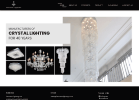 fantasticlighting.co.uk