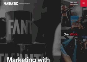 fantasticmedia.co.uk
