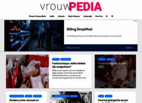 fantasticmoms.nl