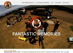 fantasticsafaris.com
