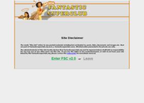 fantasticsuperclub.org