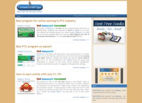 fantasticwebpages.com