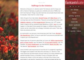 fantastikate.com