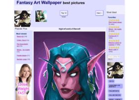 fantasy-art-wallpaper.com