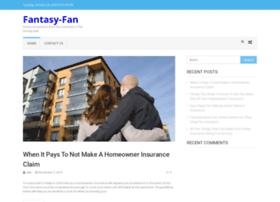 fantasy-fan.info