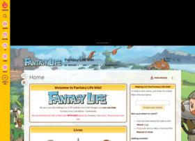 fantasy-life.wikia.com