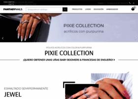 fantasy-nails.es