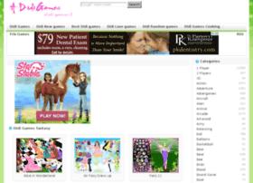 fantasy.adidigames.com