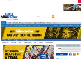 fantasy.bikeradar.com