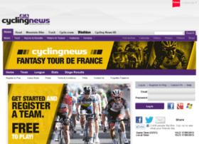 fantasy.cyclingnews.com