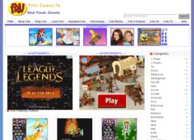 fantasy.friv-games.in