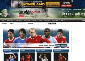 fantasy.goalarabia.com