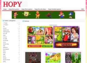fantasy.hopy.org.in