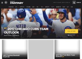 fantasy.scout.com