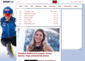 fantasy.sport.cz