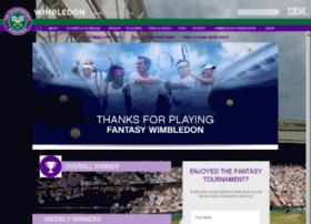 fantasy.wimbledon.com