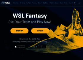 fantasy.worldsurfleague.com