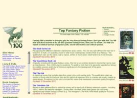 fantasy100.sffjazz.com