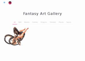 fantasyart-gallery.net