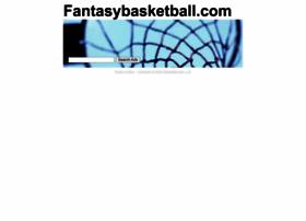 fantasybasketball.com