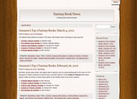 fantasybooknews.com