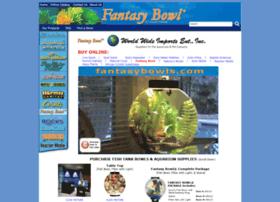fantasybowls.com