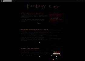 fantasycafe.blogspot.com