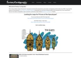 fantasycartography.com