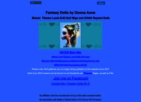fantasydollsbyd.com