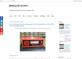 fantasyelectronisc.blogspot.com
